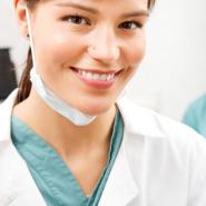 Centerville_Dentist_Hygienist